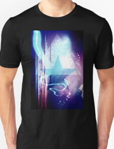 Sway 9 Unisex T-Shirt