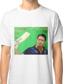 Kevin Pietersen Classic T-Shirt
