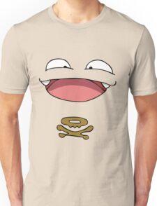 Koffing Shirt Unisex T-Shirt