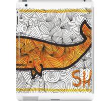 SHOOZ iPad Case/Skin