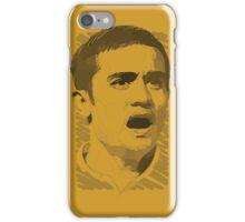 World Cup Edition - Tim Cahill / Australia iPhone Case/Skin