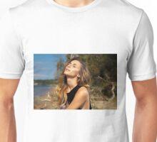 Talia Unisex T-Shirt