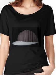 In the Spotlight! Women's Relaxed Fit T-Shirt