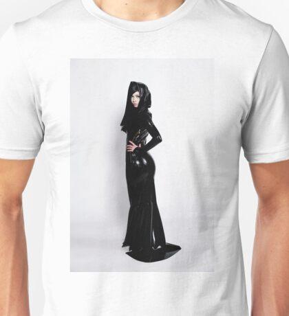 Momento Mori - Death Unisex T-Shirt