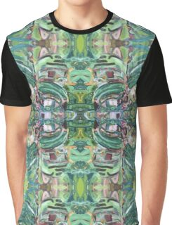 Avejungleta Graphic T-Shirt