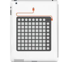 Launchpad S - Iconic Gear iPad Case/Skin