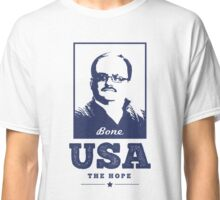 Ken Bone - USA Presidential Election 2016 / The Hope Classic T-Shirt