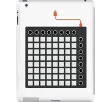 Launchpad MKII - Iconic Gear iPad Case/Skin