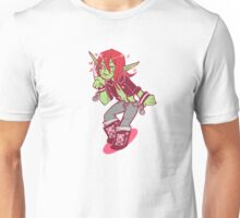 Eld Smooches Unisex T-Shirt