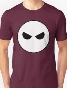 Superintendent - BatchCode T-Shirt