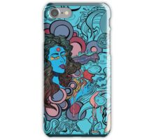 Let Me Play With All You Are iPhone Case/Skin