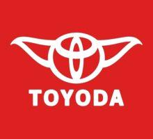 Toyoda Kids Clothes
