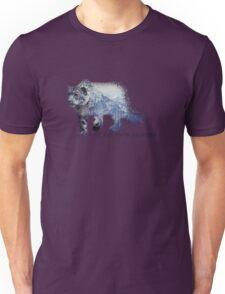 2016 Snow Leopard Day Unisex T-Shirt