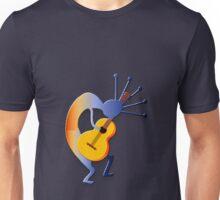 1 Kokopelli #126 Unisex T-Shirt