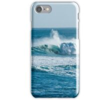 North Point iPhone Case/Skin