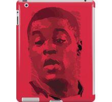 World Cup Edition - Joel Campbell / Costa Rica iPad Case/Skin