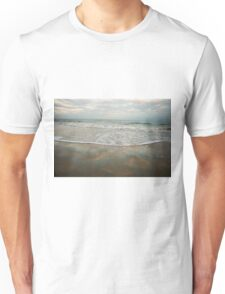 Ice Beach  Unisex T-Shirt
