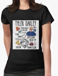 Troyler Merch T-Shirt