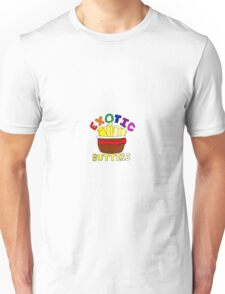Sister Location - Exotic Butters Unisex T-Shirt