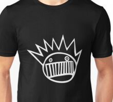 Ween The Boognish Unisex T-Shirt