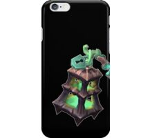 Thresh's Lantern iPhone Case/Skin