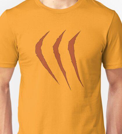 """Catman """"logo"""" Unisex T-Shirt"""