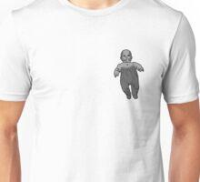 Cute Dude Unisex T-Shirt