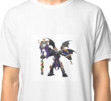 Bionicle GOD LEVEL  Classic T-Shirt