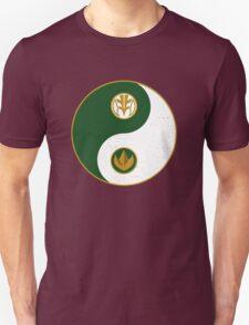Tommy's Balance T-Shirt