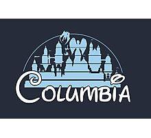 Bioshock Infinite / Columbia Photographic Print