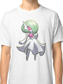 #282 - Gardevoir Classic T-Shirt