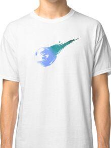 Seventh Fantasy Classic T-Shirt