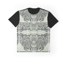 Jungle Napper Graphic T-Shirt