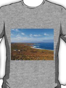Donegal, Ireland Coast T-Shirt