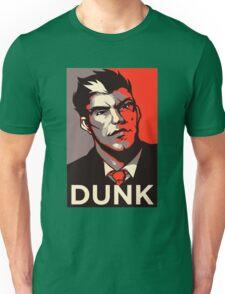 Darius DUNK Unisex T-Shirt