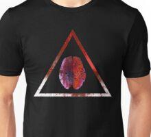 bloody mind Unisex T-Shirt