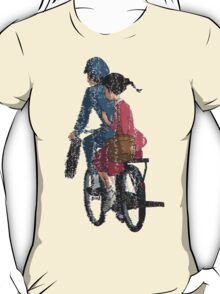 From up on poppy hill T-Shirt