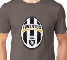 JUVENTUS Unisex T-Shirt