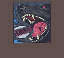 Woof! Unisex T-Shirt