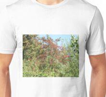 berries Unisex T-Shirt