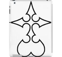 Organization XIII iPad Case/Skin