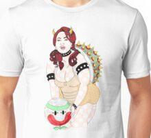 Bowzer Unisex T-Shirt