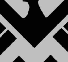 Marvel - S.H.I.E.L.D Logo Sticker