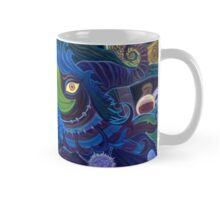 Dark Witch Mug