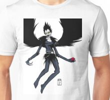 Ryuk from Death Note Unisex T-Shirt