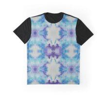 Dreamy Flow Graphic T-Shirt