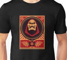 =SKELETOR= Unisex T-Shirt