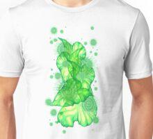 ULVA Unisex T-Shirt
