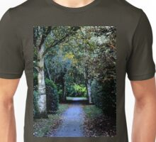 woodlands   Unisex T-Shirt
