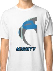Mighty Classic T-Shirt